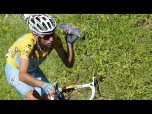 700_dettaglio2_Vincenzo-Nibali-al-tour-de-France-Reuters_634x475_1449259873042