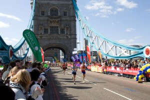 maratona-di-londra
