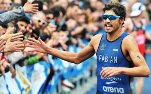 Alessandro-Fabian-credit-Viviano-Fabian-800x495-800x495