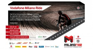 milanoride_sito_deejay-1024x535