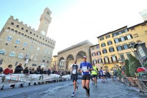Firenze Marathon3