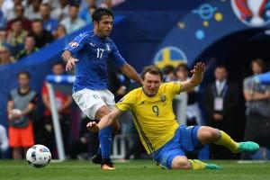 italia-svezia-eder-facebook-nazionale-italiana-di-calcio-nh31p0ubrdvslbwd2s56p1ysrcdg30at8la0okhmgw