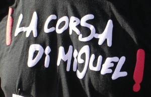 Corsamiguel