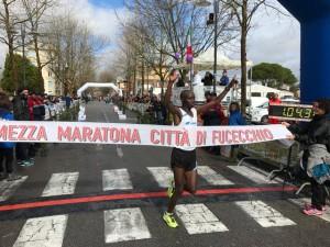 fucecchio_mezza_maratona_2017_03_05__45