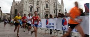 milano-city-marathon-2014-europ-assistance