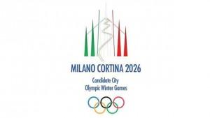 logo-U202182049561sOE-U310800783314VMB-620x349@Gazzetta-Web_articolo