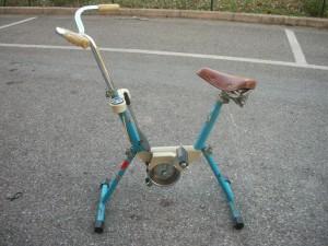 la-storia-della-cyclette-da-camera