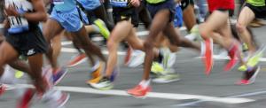 Maratona-new-york-675