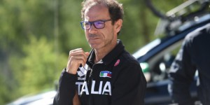 Davide-Cassani-2018-660x330