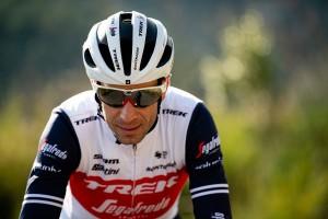 Vincenzo-Nibali-7-ciclismo-Foto-Trek-okc3zsqfubnjf5rrll1iv41v8c325oj76cl8r43f9c