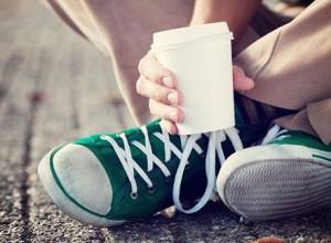 il-caffe-e-lo-sport