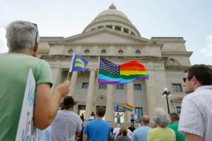 Arkansas_freedom_bill