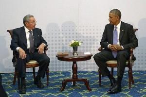 Usa-Cuba:Obama ottimista,continueremo a fare progressi