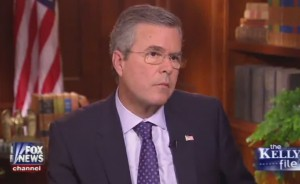 Jeb_Bush_FoxNews