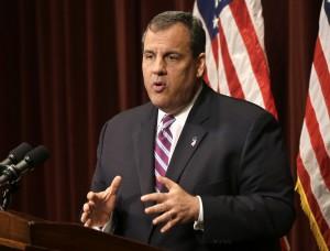 Usa 2016: Christie annuncia, corro per la Casa Bianca