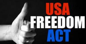 Freedom_act
