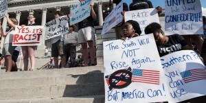 No_bandiera_confederata