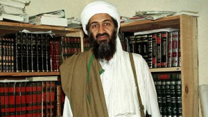 OsamaBinLaden