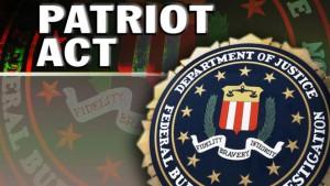 Patriot_Act