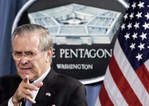 Rumsfeld_Pentagono