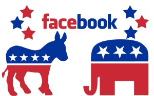 Facebook_Politics