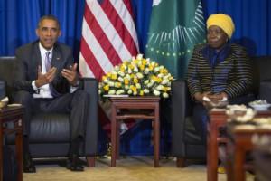 Obama_Etiopia