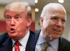 Trump_McCain