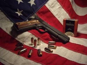 pistola_usa