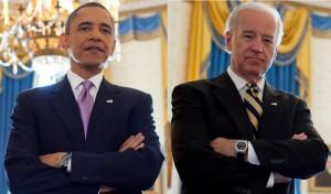 Joe-Biden-with-Barack-Obama