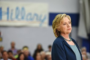 Presidenziali USA, candidati in campagna elettorale