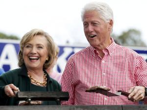 Hillary_Bill