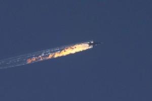 aereo_abbattuto