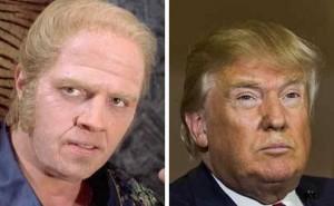 Trump_Biff
