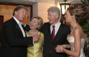 Trump_Clinton