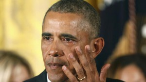 Obama_lacrime
