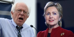 Sanders_Hillary