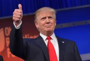 Trump_Donald
