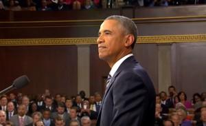 obama_congresso