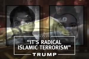 video_trump1