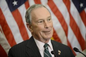 ++ Usa 2016: Bloomberg a Ft, valuto corsa Casa Bianca ++