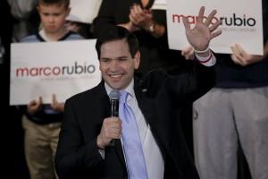 Usa 2016, prossima tappa New Hampshire: riparte la campagna