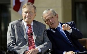 Bush_&_Bush