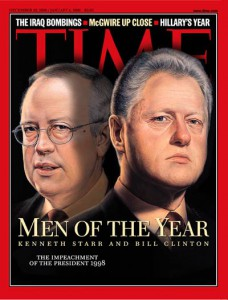 ken_starr_clinton_time