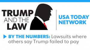 Trump_law