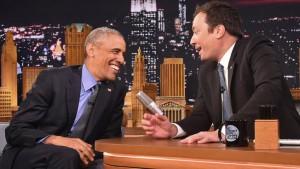 obama_tonight_show