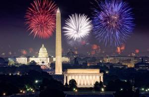 festa_indipendenza