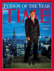 Giuliani_Time