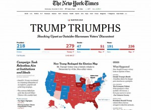 NYTimes_Trump_vince