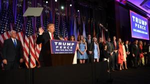 Trump_vittoria