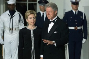 bill_e_Hillary